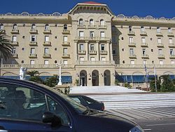 Argentino Hotel de Piriápolis.JPG