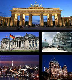 Assemblage Berlin.jpg