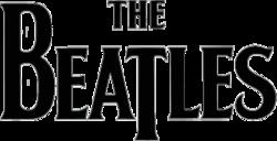 Beatles logo.png