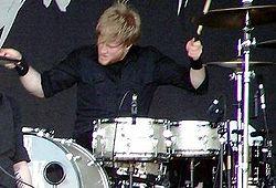 Bob Bryar drummer.jpg