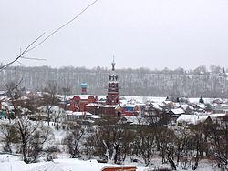 Borovsk.jpg