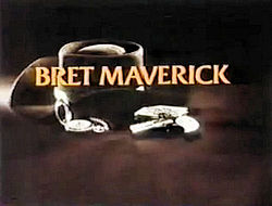 Brett Maverick - Title Card.jpg