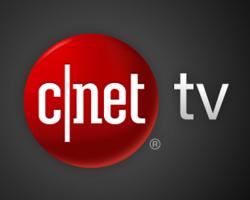 CNET TV 2011.png