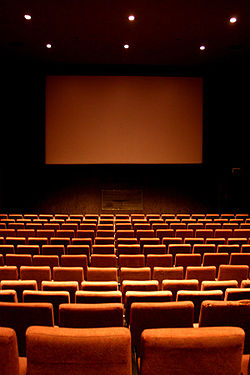 Cinemaaustralia.jpg