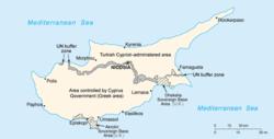 {{{nome}}} - Mappa