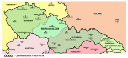 Czechoslovakia01.png