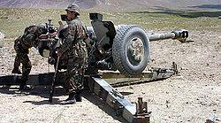 D-30 howitzer.jpg
