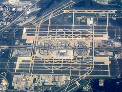 DFWAirportOverview.jpg