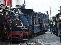 Darjeeling Himalayan Railway.jpg