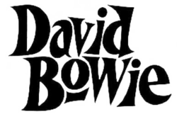 David Bowie (Logo).png