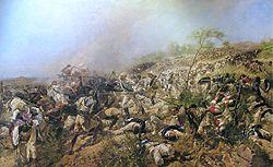 Battaglia di Dogali