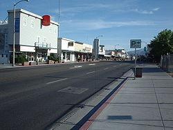 Downtown Bishop South.jpg