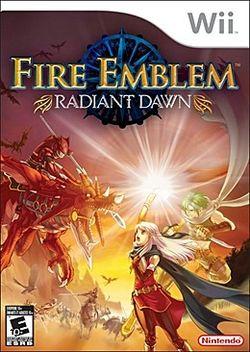Fire Emblem Radiant Dawn Box Art.jpg