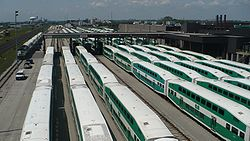 GO Transit Willowbrook 02.JPG