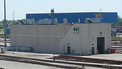 GO Transit Willowbrook 03.JPG