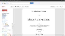 Google books screenshot.png