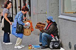 Helping the homeless.jpg