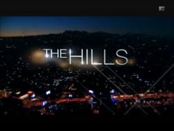 HillsTitleCard.png