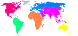 IAAF map.png