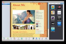 IWeb window.png
