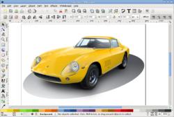 Inkscape 0.46.png