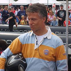 Jan Lammers.jpg
