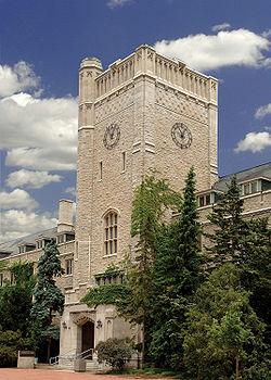 Johnston-Clock-Tower.jpg