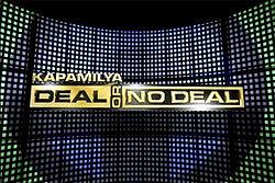 Kapamilya Deal.jpg