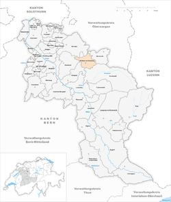 Karte Gemeinde Affoltern im Emmental 2010.png