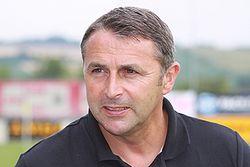 Klaus Allofs - SV Werder Bremen (2).jpg