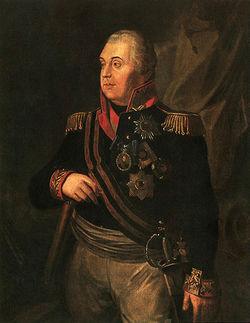 Kutuzov1.jpg