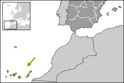 Localización de Canarias.png