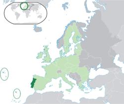 Location Portugal EU Europe.png
