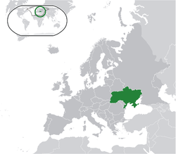Location Ukraine Europe.png