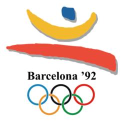 Logo 1992 barcelona1.png