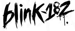 Logo Blink 182.jpg