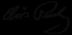 Logo Elvis.png