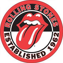 Logo Rolling Stones.jpg