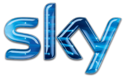 Logo sky.png