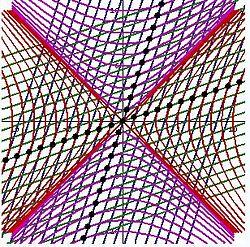 LorentzT paused.JPG