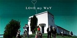 Love-my-way.jpg
