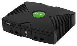 MS-Xbox-Console-Bare.jpg