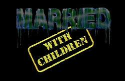 Married with Children.jpg