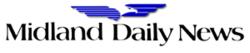 Midland daily news logo.png