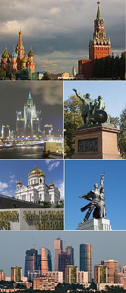 Moscow collage new (2011).jpg