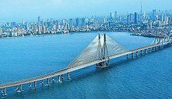 Mumbai skyline88907.jpg