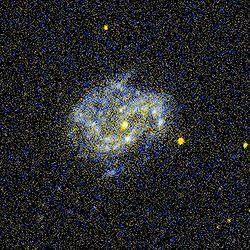 NGC 4051 GALEX WikiSky.jpg