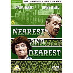 Nearest and dearest dvd.jpg