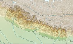 Kančendženga