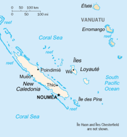 New Caledonia-CIA WFB Map.png